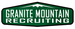 Granite Mountain Recruiting